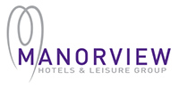 Logo Manorview