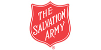 Logo Salvation Army