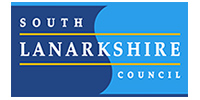 Logo South Lanarkshire